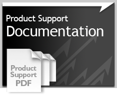 product documentation